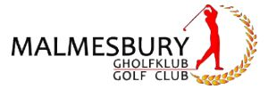 malmesbury golf club