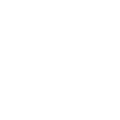mount royal logo 3