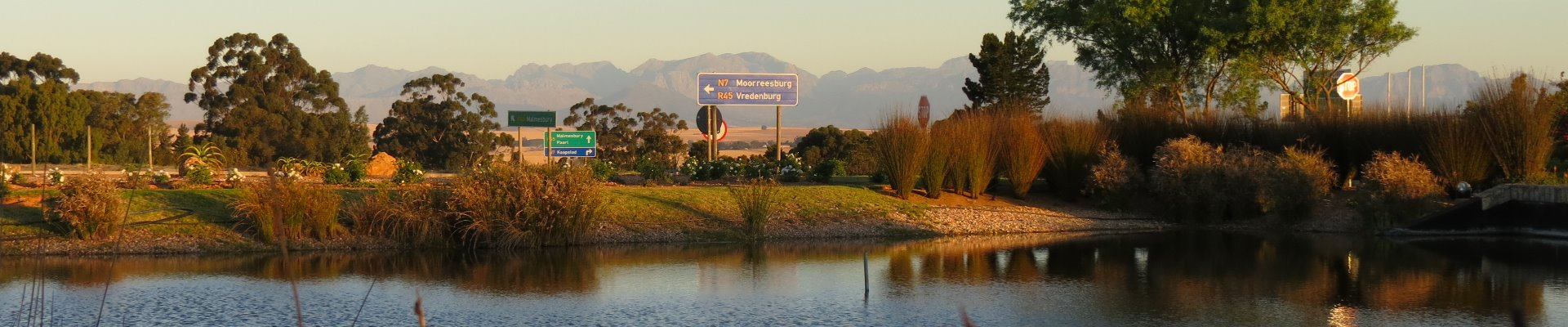 mount royal malmesbury 04